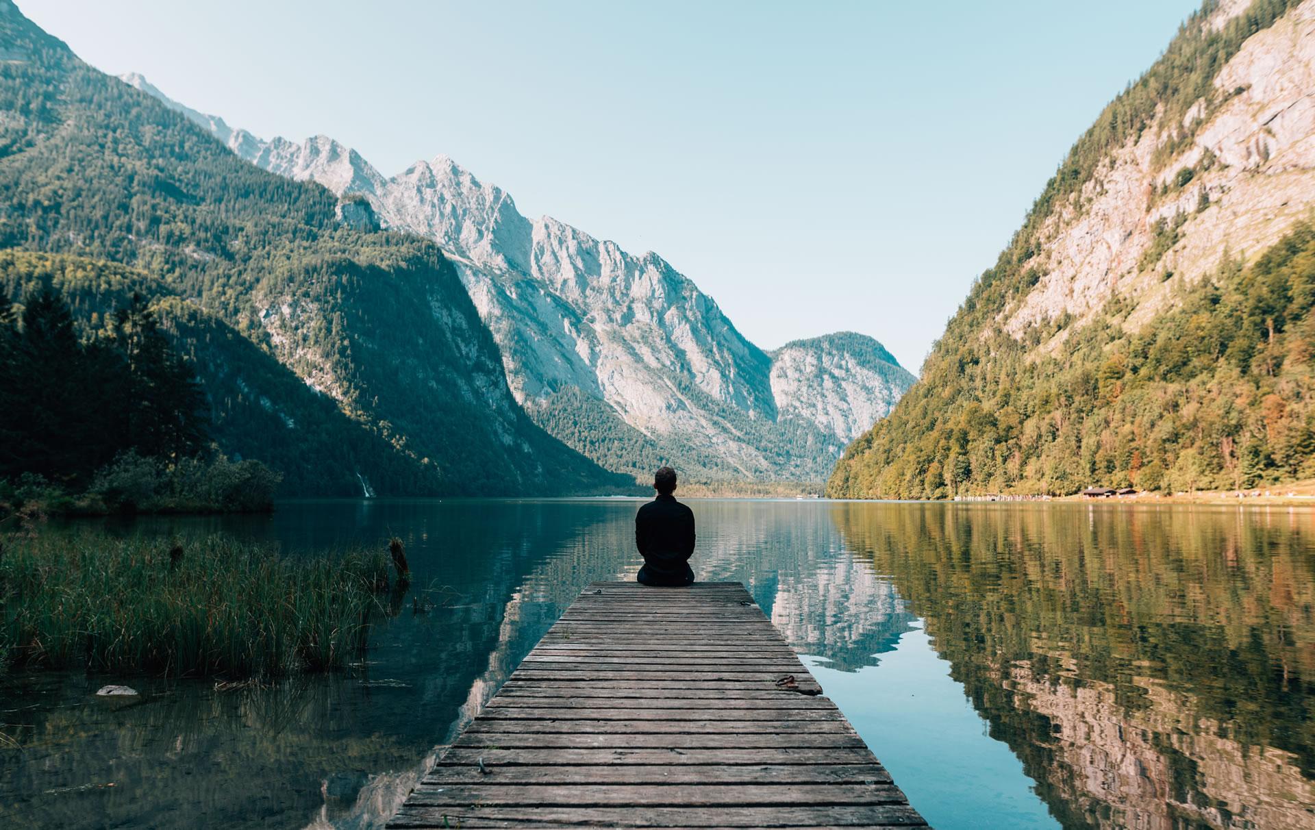 5 Habits of Successful People